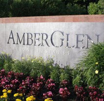 Amberglen-sign-opt