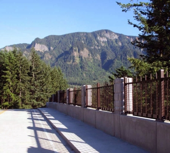 Beacon-Rock-new-4
