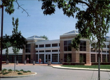 image.upperarlingtonlib_06_[1]