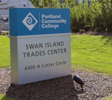 PCC_swan-island-1_opt
