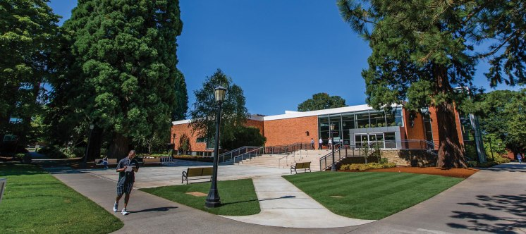 UP_Clark-Library_2-opt