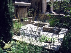 West-Linn-residence-